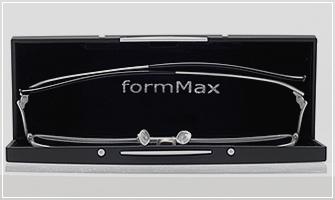 FMF8001