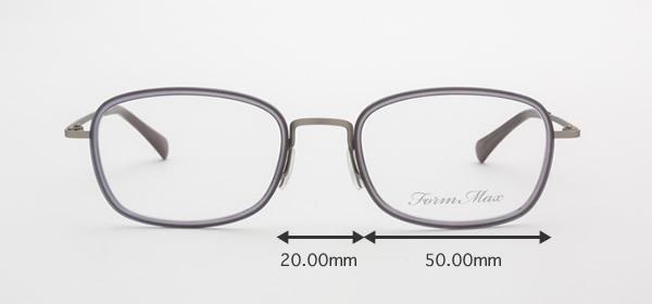 FMF1002サイズ