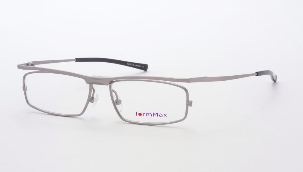 FMF8002-2