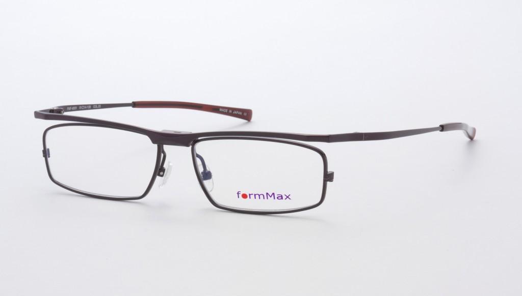 FMF8002-3
