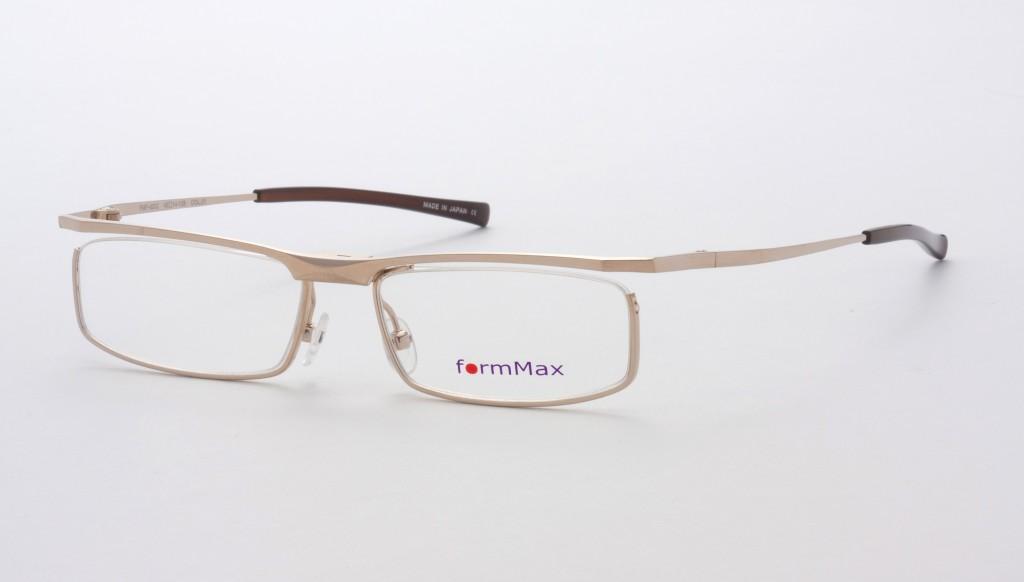 FMF8002