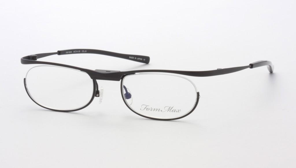 FMF8006