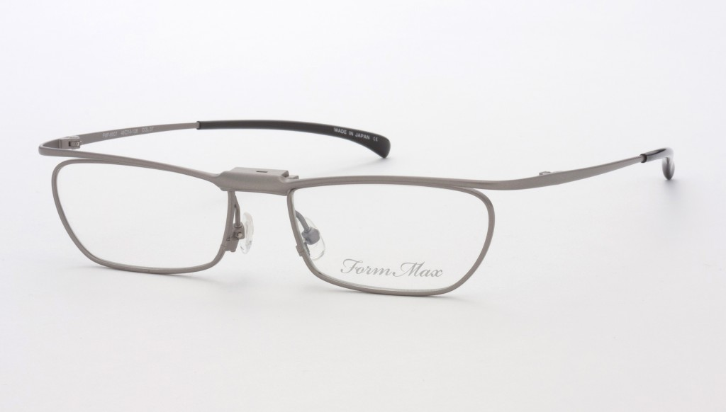 FMF8007