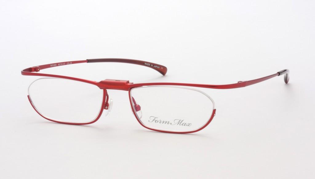 FMF8008