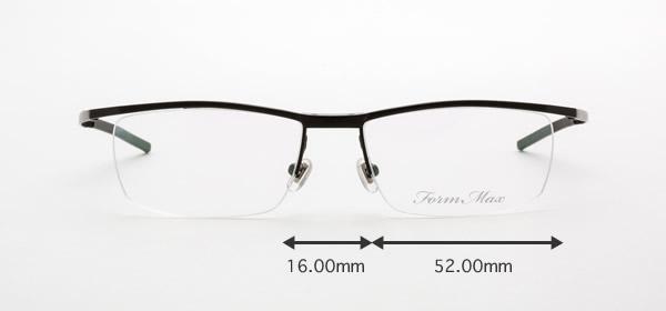 FMF8013サイズ