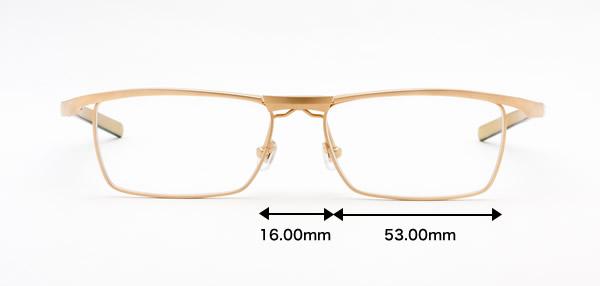 FMF9003サイズ