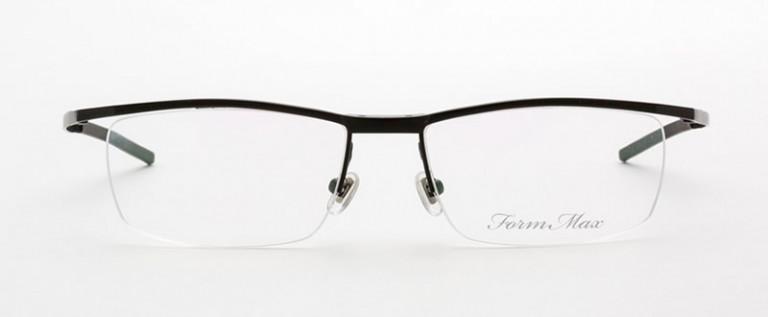 FMF8013
