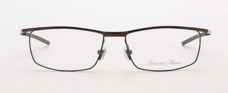 FMF8014