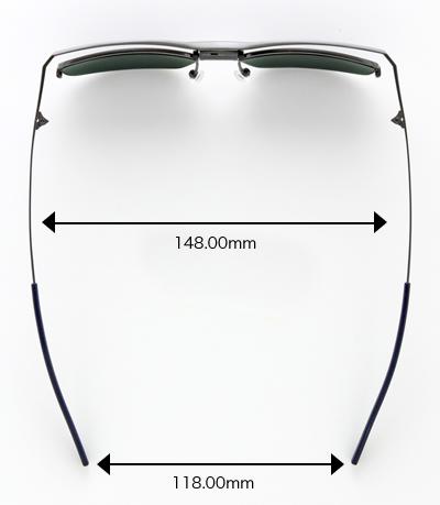 FMF8010サイズ