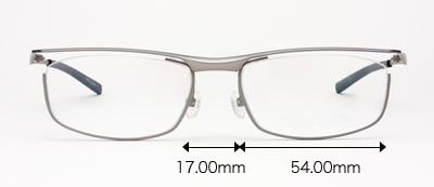 FMF8012サイズ