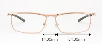 FMF9001サイズ