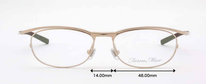 FMF9005サイズ