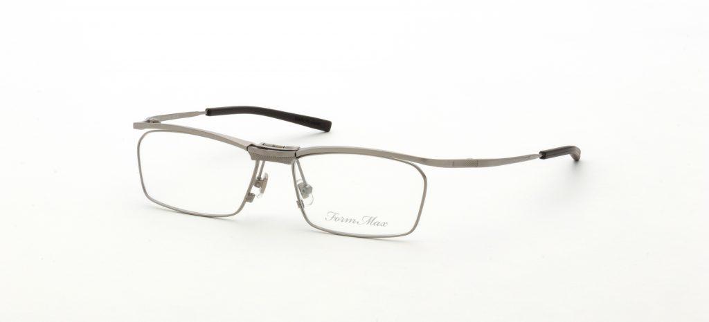fmf9009-3