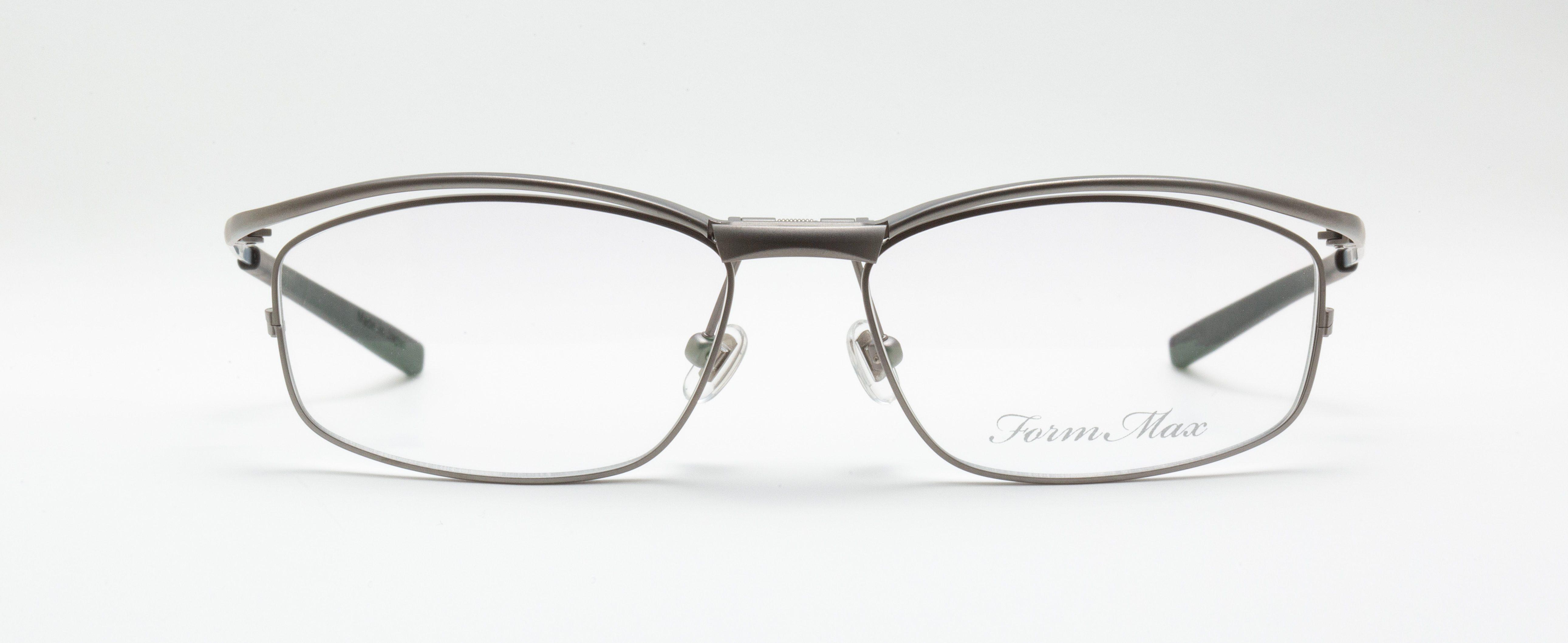 FMF9007