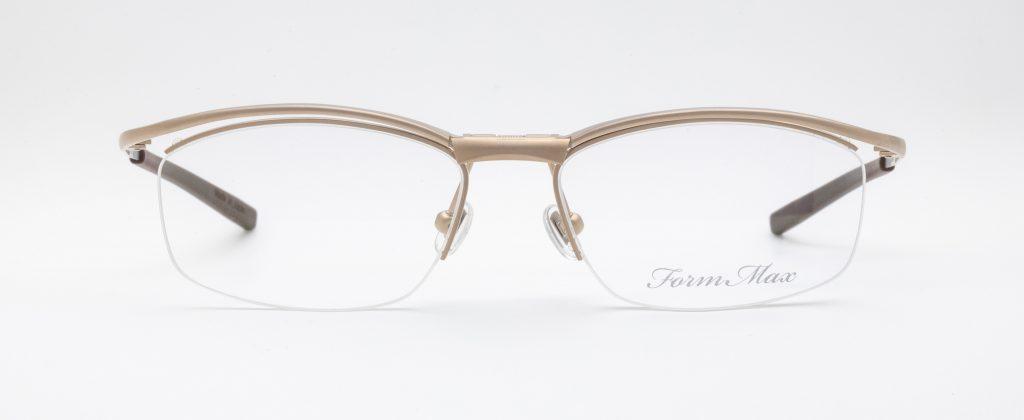 FMF9008
